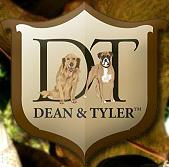 DEAN & TYLER
